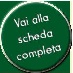 Della Peruta dott.ssa Valentina